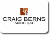 Craig Berns Salon Spa 
